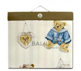 Коллекция тканей BALU